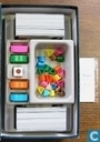 Board games - Trivial Pursuit - Trivial Pursuit - Jaareditie 1993 Belgie