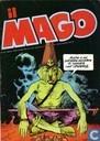 Strips - Mago, Il (tijdschrift) (Italiaans) - Il Mago