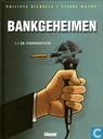 Strips - Bankgeheimen - De confrontatie
