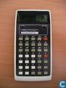 Calculators - Prinztronic - Prinztronic Scientific SC 400 IM