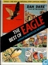 Comic Books - Dan Dare - The Best of Eagle