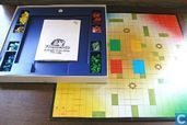 Board games - Patrouille - Patrouille