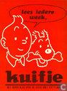 Comic Books - Familie Kleester, De - Junglepiraten