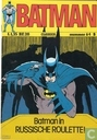 Comic Books - Batman - Russische roulette!