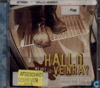 Vinyl records and CDs - Hallo Venray - Merry-go-round