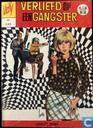 Comic Books - Verliefd op een gangster - Verliefd op een gangster