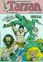 Comic Books - Tarzan of the Apes - Tarzan special 41
