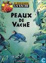 Comic Books - Volle melk - Peaux de vache