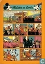 Comic Books - Indian Books - Mickey Maandblad 5