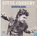 Disques vinyl et CD - Forbert, Steve - Schoolgirl