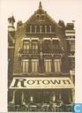 H000052 - Rotown, Rotterdam