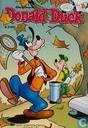Comic Books - Donald Duck (magazine) - Donald Duck 39