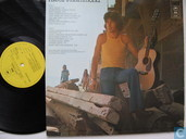 Platen en CD's - Hammond, Albert - Albert Hammond