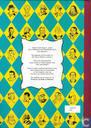 Comics - Blake und Mortimer - Dossier Jacobs