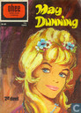 Bandes dessinées - Betty - May Dunning lost het op (2)