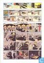 Strips - Balloen, De (tijdschrift) - Balloen 57-11-6