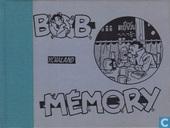 Bob Memory