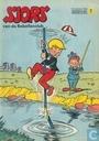 Bandes dessinées - Homme d'acier, L' - 1963 nummer  43