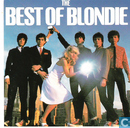 Schallplatten und CD's - Blondie - The best of Blondie