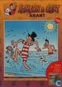 Comics - Samson & Gert krant (Illustrierte) - Nummer  128