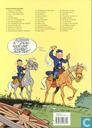 Strips - Blauwbloezen, De - El Padre
