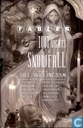 Bandes dessinées - Fables - 1001 Nights of snowfall