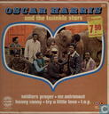 Schallplatten und CD's - Oscar Harris & the Twinkle Stars - Oscar Harris And The Twinkle Stars