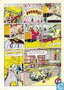 Comics - Tante Leny presenteert! (Illustrierte) - Tante Leny Presenteert! 24