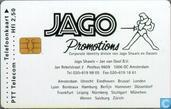 Jago Promotions