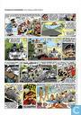 Comic Books - Stripgids - 2e reeks (tijdschrift) - Stripgids 10