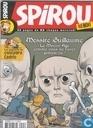 Bandes dessinées - Spirou et Fantasio - Spirou 3591