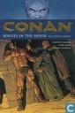 Strips - Conan - Rogues in the House