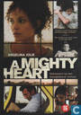 DVD / Vidéo / Blu-ray - DVD - A Mighty Heart