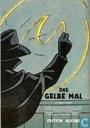 Comic Books - Reddition (tijdschrift) (Duits) - Reddition 29