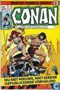 Conan de barbaar 9