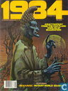 Comic Books - 1984 (tijdschrift) (Engels) - 1984 #5