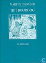 Comics - Bommel und Tom Pfiffig - Het Booroog