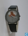 Watches - HEMA - Bommel Horloge