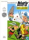 Ne gesjichte van Asterix den Galliër