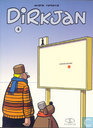 Comic Books - Dirkjan - Dirkjan 4