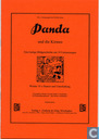 Comic Books - Panda - Panda und die Kirmes