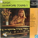 Magic hammond sound 1