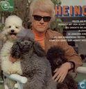 Vinyl records and CDs - Kramm, Heinz-Georg - Heino