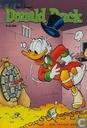 Comics - Donald Duck (Illustrierte) - Donald Duck 28