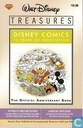 Disney Comics - 75 Years of Innovation - The Official Anniversary Book