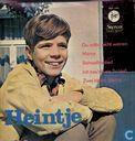 Disques vinyl et CD - Simons, Hein - Heintje