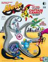 Strips - Alter Ego (tijdschrift) (USA) - Alter Ego 72