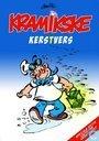 Comic Books - Kramikske - Kerstvers
