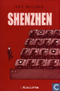 Strips - Shenzhen - Shenzhen