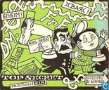 Bandes dessinées - Buitenlandse zaken - Buitenlandse zaken - 30 jaar wereldgeschiedenis